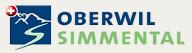 Gemeinde Oberwil im Simmental